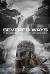 Severed Ways: The Norse Discovery of America Image