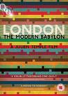 London - The Modern Babylon Image