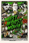 Best Worst Movie Image