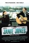 Janie Jones Image