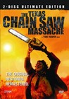 The Texas Chain Saw Massacre Image