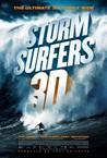 Storm Surfers 3D Image