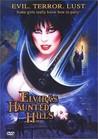 Elvira's Haunted Hills Image