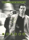 Eraser Image