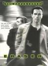 Eraser Image