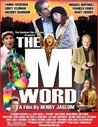 The M Word Image