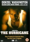 The Hurricane Image
