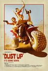 Dust Up Image