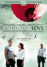 Enduring Love Image