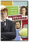 Driving Lessons Image