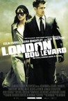 London Boulevard Image