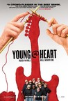 Young@Heart Image