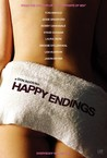 Happy Endings Image