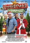 Christmas in Compton Image