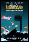 A Liar's Autobiography - The Untrue Story of Monty Python's Graham Chapman Image