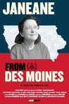 Janeane from Des Moines Image