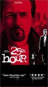 25th Hour Image