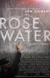 Rosewater Image
