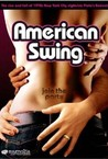 American Swing Image