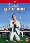 Let It Ride Image