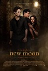 The Twilight Saga: New Moon Image
