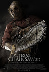 Texas Chainsaw 3D Image