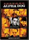 Alpha Dog Image