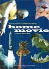 Home Movie Image