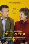 Philomena Image