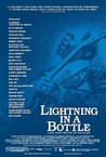 Lightning in a Bottle Image