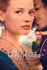 The Princess of Montpensier Image