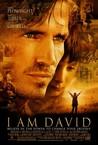 I Am David Image