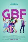 G.B.F. Image