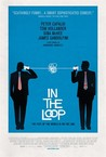 In the Loop Image