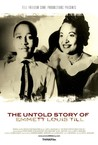 The Untold Story of Emmett Louis Till Image