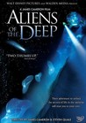 Aliens of the Deep Image