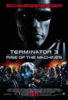 Terminator 3: Rise of the Machines Image