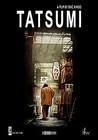 Tatsumi Image