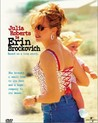 Erin Brockovich Image