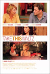 Take This Waltz Image