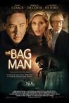 The Bag Man Image