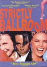 Strictly Ballroom Image