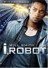 I, Robot Image