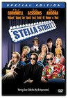 Stella Street Image