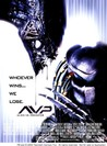 AVP: Alien vs. Predator Image
