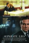 Separate Lies Image