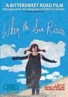 When the Sea Rises Image