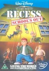 Recess: School's Out Image