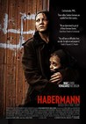 Habermann Image
