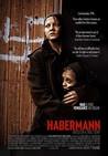 Habermann Image